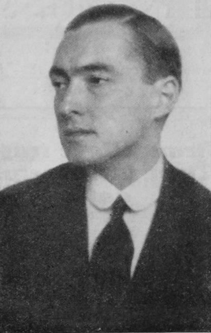 Coudenhove-Kalergi_1926.jpg