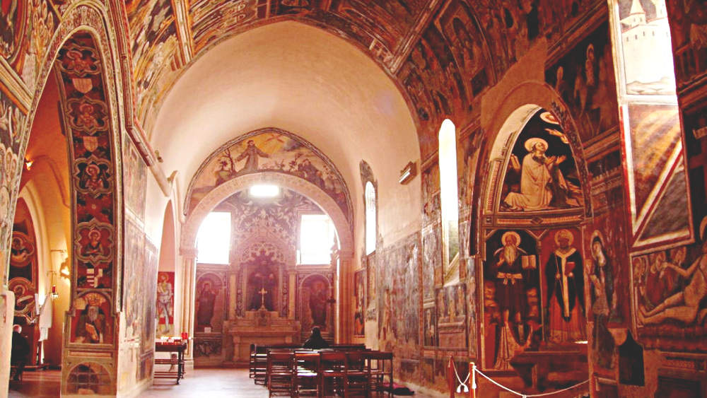 11-basilica-di-santa-caterina-d-alessandria-a-galatina