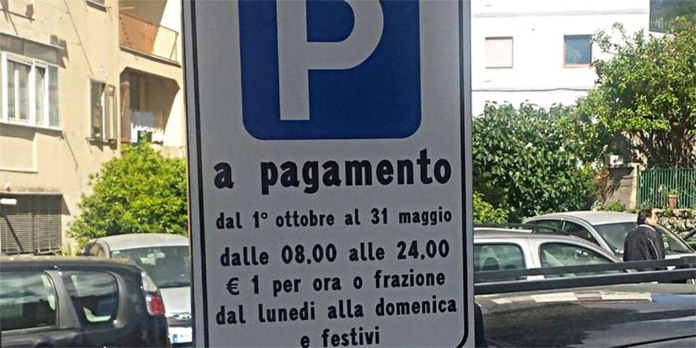 cartello_parcheggio_pagamento