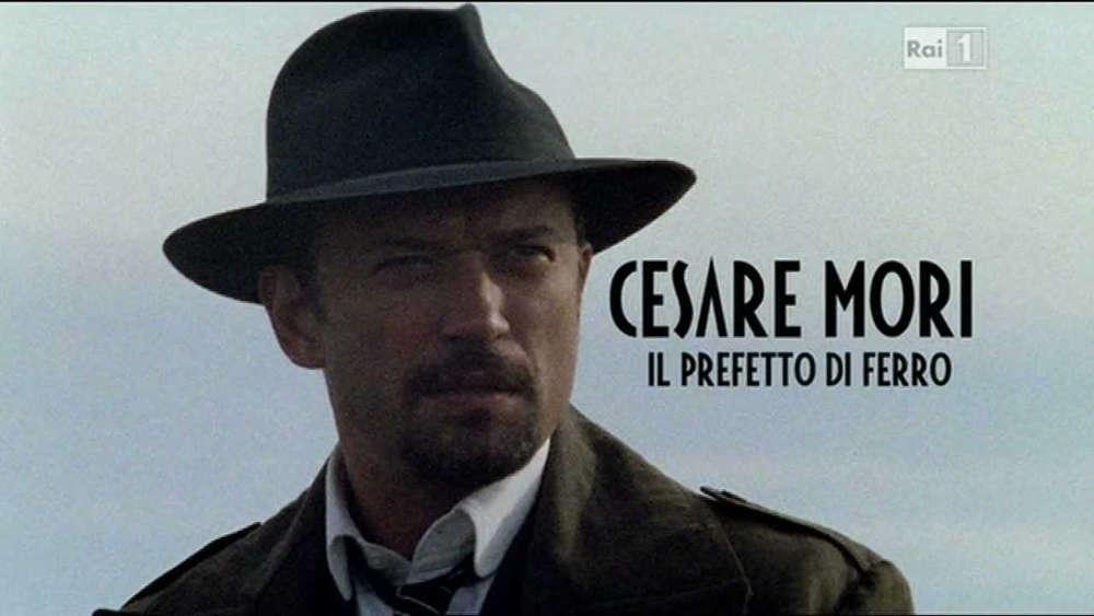 cesare_mori_film