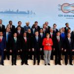 Il G20 spiegato semplice