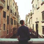 L'Italia dei Patrimoni e il turismo Low cost