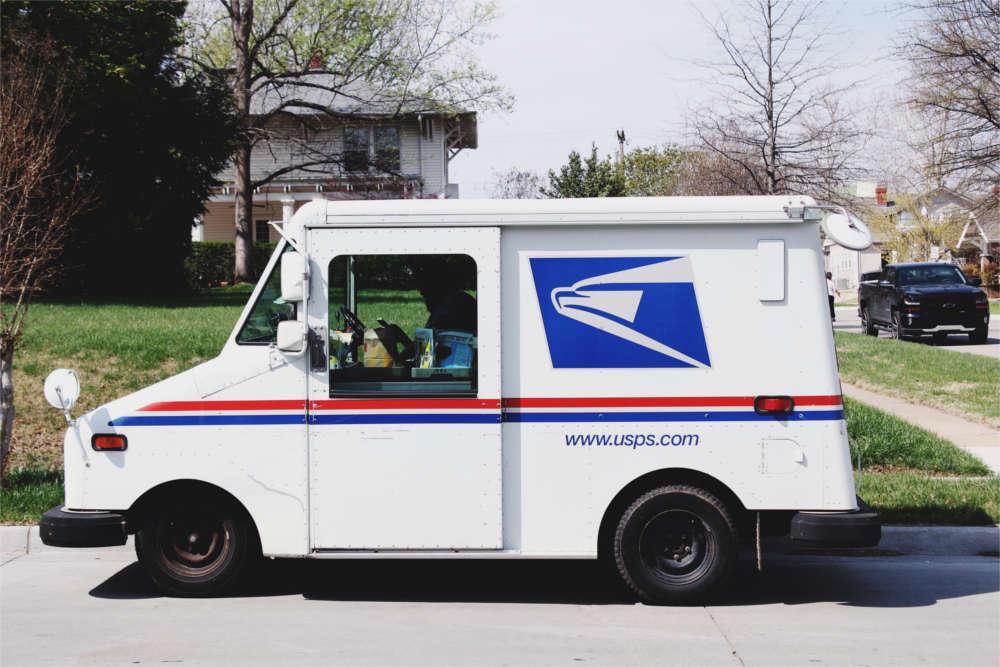 privatizzazioni poste