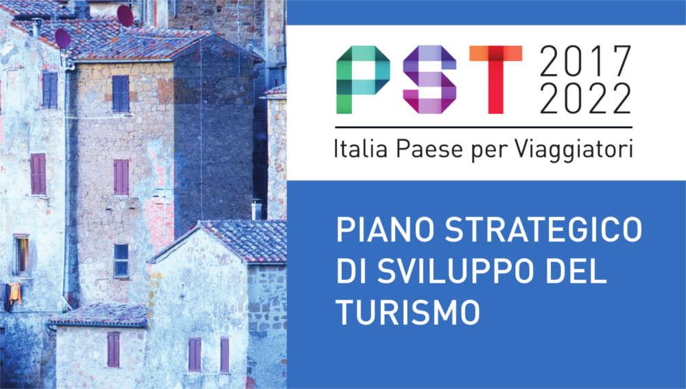 piano strategico turismo