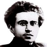 Antonio Gramsci egemonia e folklore