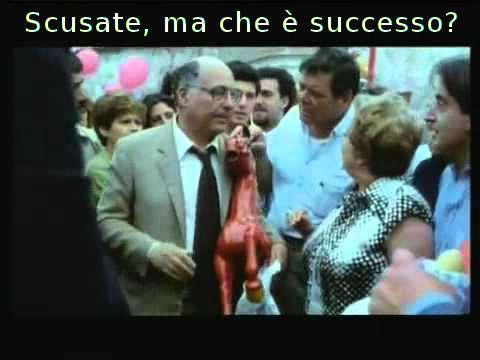 che_e_succiess