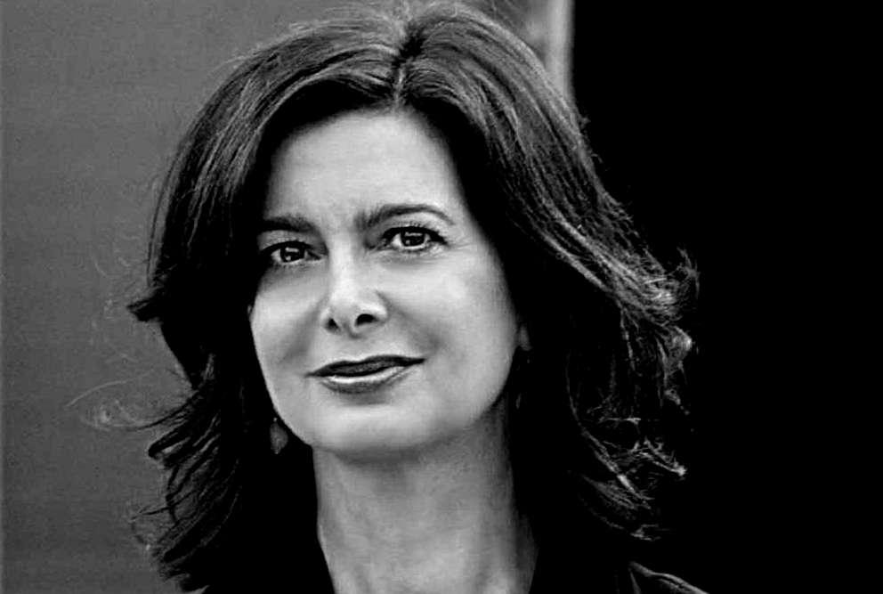 Laura Boldrini e l'italica ignoranza - Il Barbuto