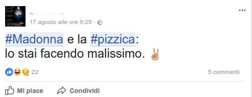 madonna_pizzica_puglia_2017-4