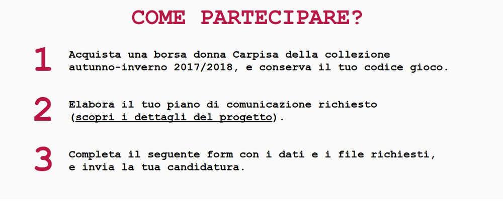 vinci_con_carpisa_stage_aziendale1
