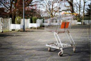 5 buoni motivi per evitare i centri commerciali