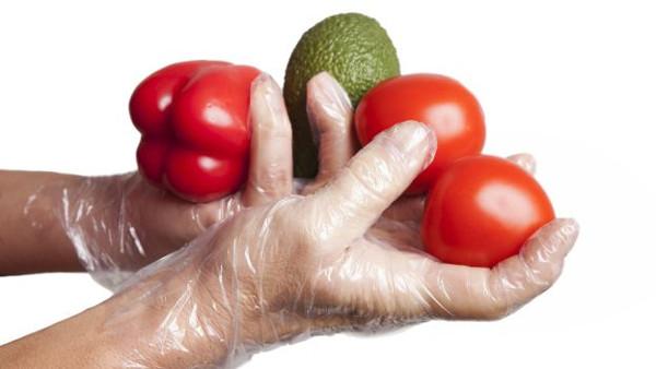 guanti_frutta
