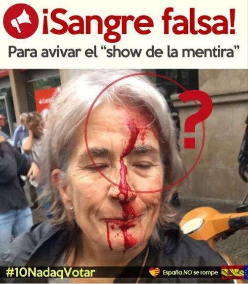 sangue_barcellona_referendum