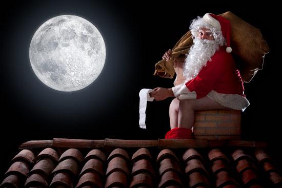 Babbo-Natale1.jpg