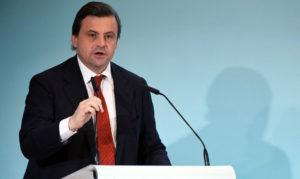 Le Aziende italiane e la lenta digitalizzazione
