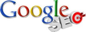google seo sito web