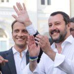 Ecco perché Salvini è il politico più capace