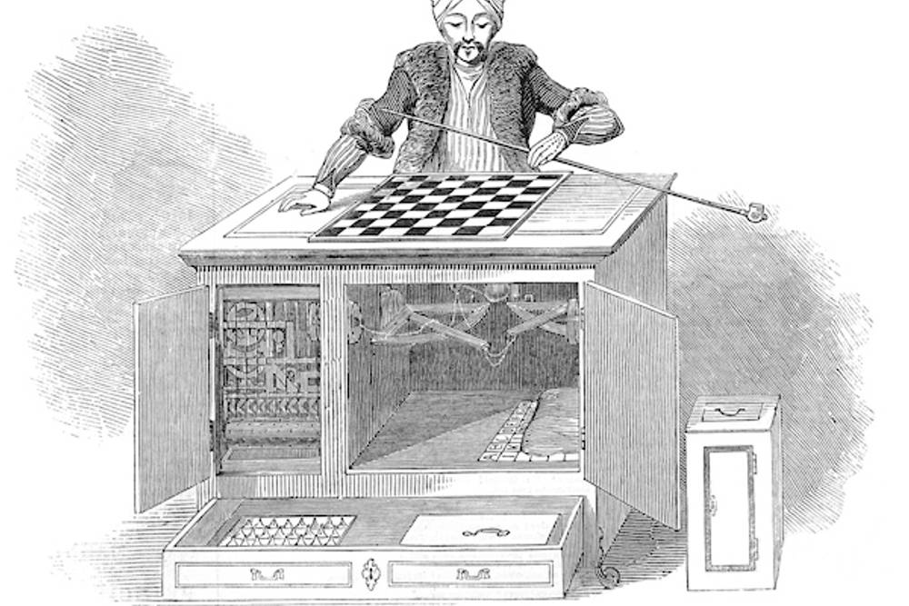 turco_scacchi