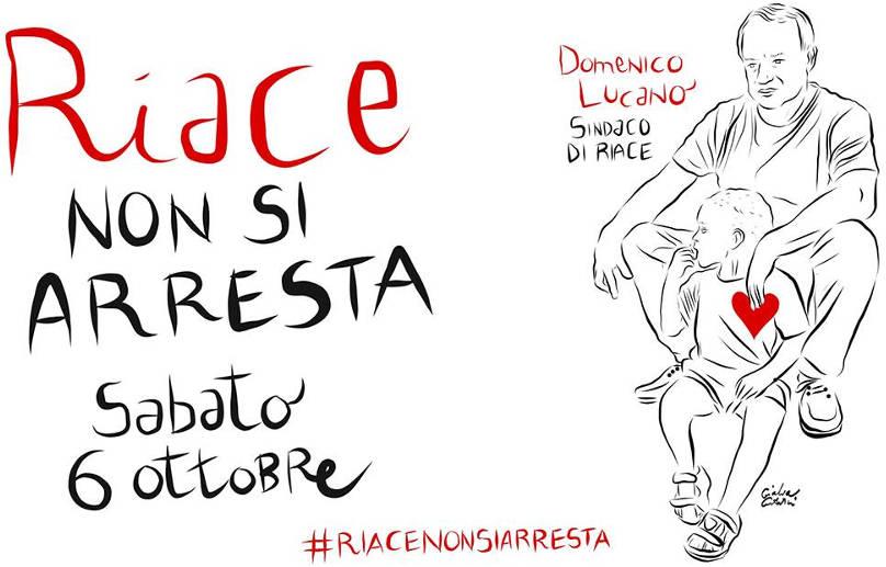 riace_non_si_arresta