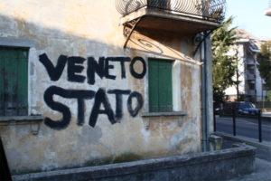 Autonomia Veneto, la secessione è qui (ed è pericolosa)