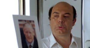 Lino Banfi UNESCO.