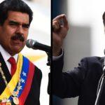 La crisi in Venezuela spiegata semplice