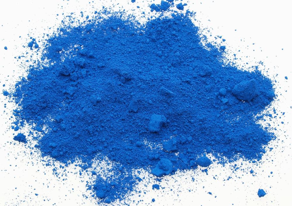 cobalto puro