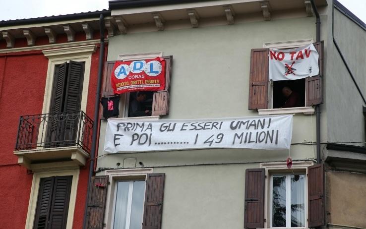 salvini 49 milioni
