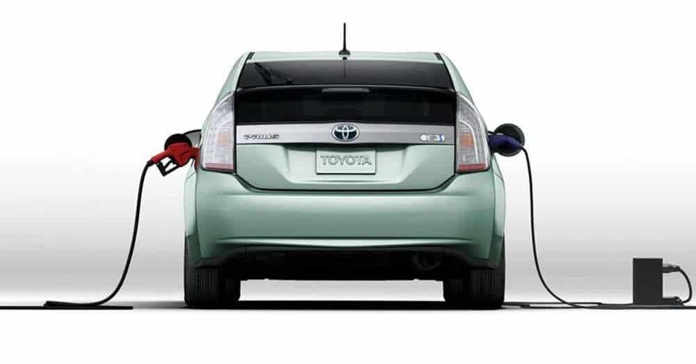 auto ibrida plugin