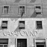 Chi paga le bollette a Casa Pound?