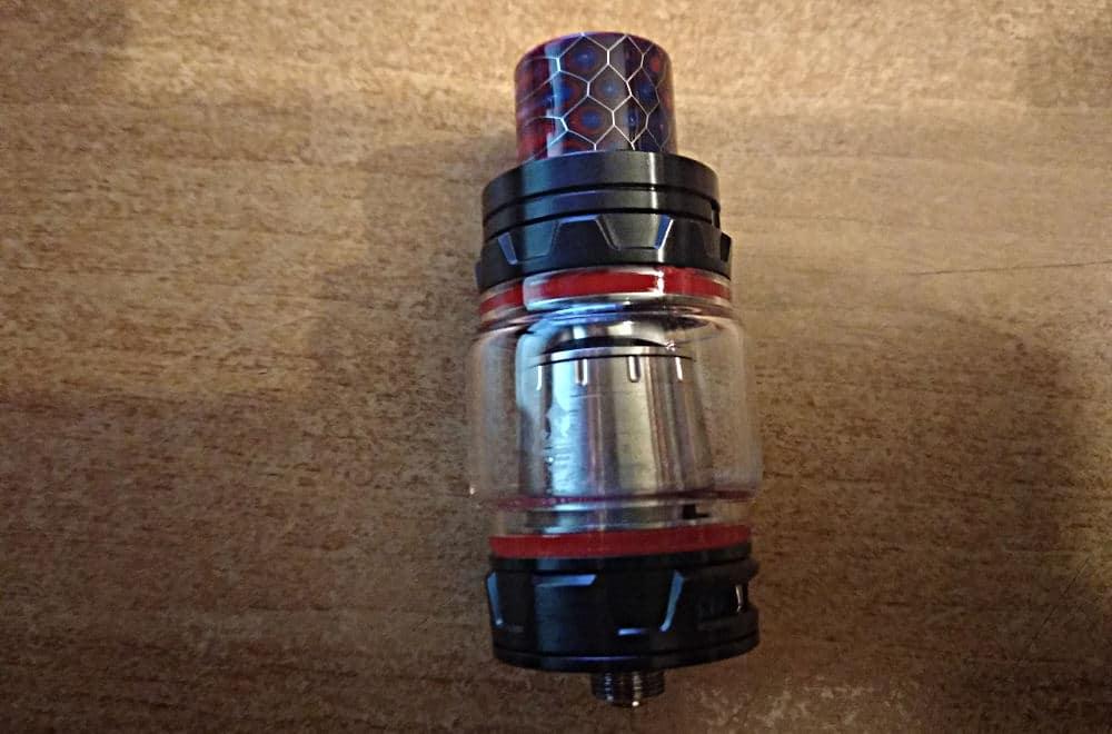 sigaretta elettronica TFV12 Prince