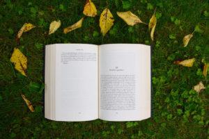 leggere evita l'analfabetismo di ritorno