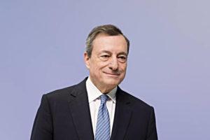 Draghi, Tridico e la speculazione sul debito pubblico