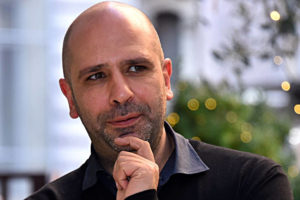 Checco Zalone, il Carmelo Bene de noantri