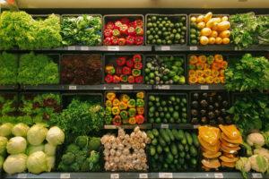 prezzi alimentari antitrust