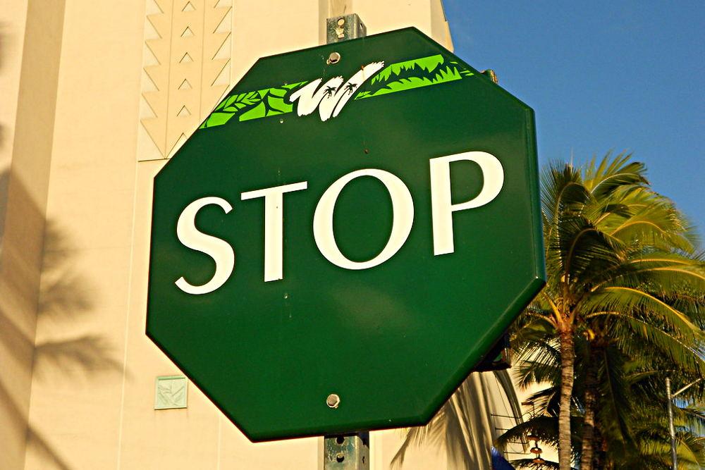 green_pass_stop