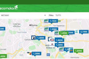prezzi_metano_17_ottobre_2021